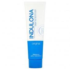 Indulona Original Hand Cream 85ml