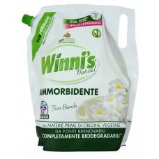 Winni's aviváž s květinovou vůní, náhradní náplň