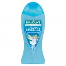 Palmolive Aroma Sensations Feel the Massage Żel pod prysznic 250 ml