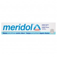 meridol Toothpaste for Daily Care 75ml