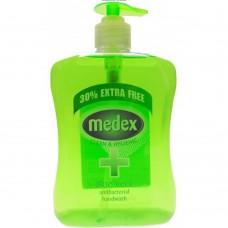 Medex antibakteriální mýdlo s Aloe Vera