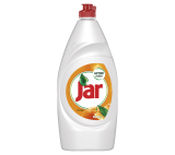 Jar Hand Washing Up Liquid Orange 900 ml