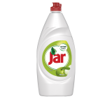 Jar Hand Washing Up Liquid Apple 900 ml