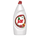 Jar Hand Washing Up Liquid Pomegrate 900 ml
