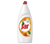 Jar Hand Washing Up Liquid Orange 1350 ml