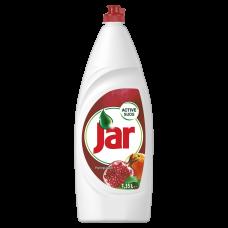 Jar Hand Washing Up Liquid Pomegrate 1350 ml