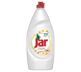 Jar Hand Washing Up Liquid Chamomile 900 ml