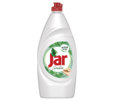 Jar Hand Washing Up Liquid Tea Tree & Mint 900 ml