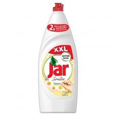 Jar Sensitive Washing Up Liquid Chamomile & Vit E 1350ml