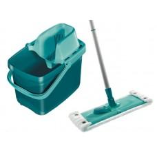 Leifheit Combi Clean M sada