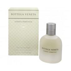 Bottega Veneta Essence Aromatique - kolínská voda s rozprašovačem