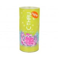 C-Thru Lime Magic Woda toaletowa w sprayu 30 ml