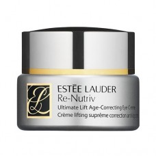 Estée Lauder Re-Nutriv, liftingový oční krém