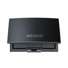 Artdeco, magnetický box se zrcátkem