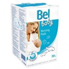 Bel Baby Nursing Pads 30 ks