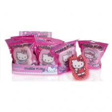 Suavipiel Dětská houba na mytí Hello Kitty