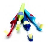 Zubní kartáček Nova X Soft