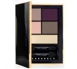 Paletka 5 očních stínů Pure Color Envy (Sculpting EyeShadow 5-Color Palette) 7 g