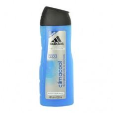 Adidas Climacool Żel pod prysznic 3 w 1 400 ml