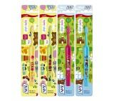 TePe Mini Extra Soft Toothbrush