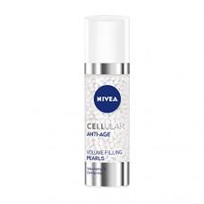 Nivea Hyaluron Cellular Filler Volume Filling Pearl Serum 30ml