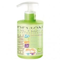 Revlon Professional šampon pro děti Equave Kids