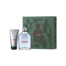 Hugo Boss dárková sada EDT a sprchový gel