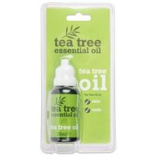Tea Tree esenciální olej