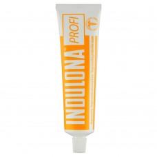 Indulona Profi Regenerating Protective Cream 100ml