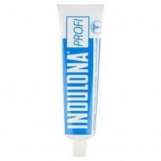 Indulona Profi Intensive Protective Cream 100ml