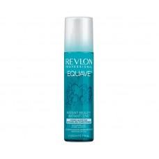Revlon Professional Equave Instant Beauty dvoufázový kondicionér pro výživu a hydrataci