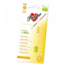 Pepino Dipstrip Maxi ovulační test