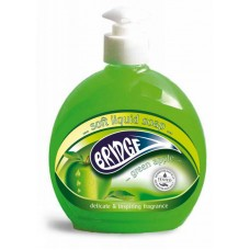 Bridge green apple tekuté mýdlo