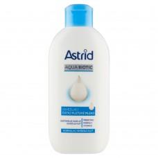 Astrid Fresh Skin Refreshing Cleansing Milk 200ml