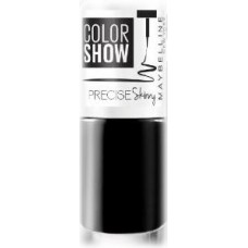 Maybelline New York Colorama Precise Skinny 489 Nail Polish 6.7ml