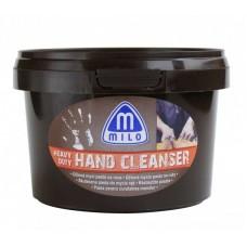 Milo Effective Hand Washing Paste 450g