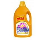 Woolite Pro-Care Płyn do prania 4,5 l (75 prań)