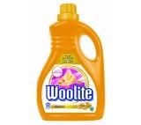 Woolite Pro-Care Płyn do prania 2 l (33 prania)