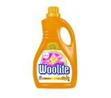 Woolite Pro-Care Płyn do prania 3 l (50 prań)