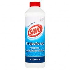 Savo for the Pool Brightener 900ml