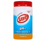 Savo for the Pool pH- 1.2kg