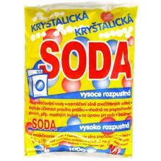 Ava Soda Crystalline 1000g